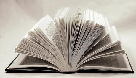 Lexique en ligne gestion de projet