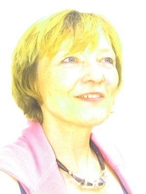 Brigitte Brienne