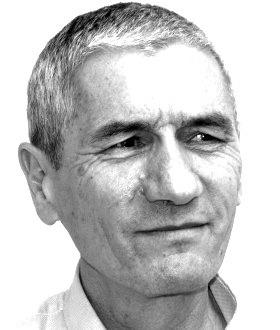Michel Estève, votre formateur