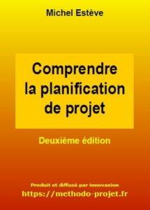 Livre planification de projet