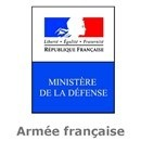 Logo_La-defense