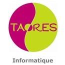 Logo_Taores