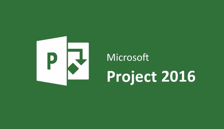 Planifier avec MS Project