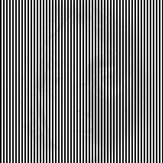 illusion John Lenon