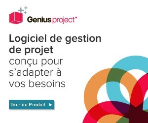 Annonce Genius Project